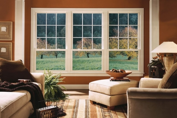 Single Hung Windows Classic Windows Amp Roofing