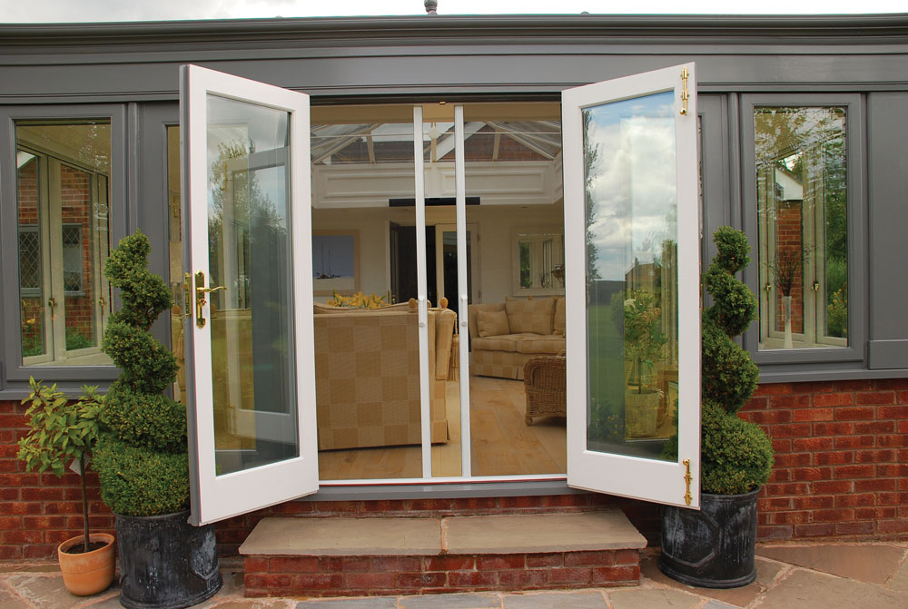 Charmant Patio Door Windows Classic Roofing. Patio Door Replace Luxury Sliding  Replacement Garage Doors Glass