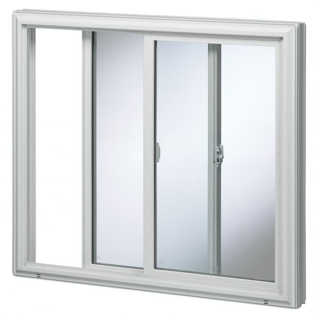 Single Sliding Windows Classic Windows Amp Roofing