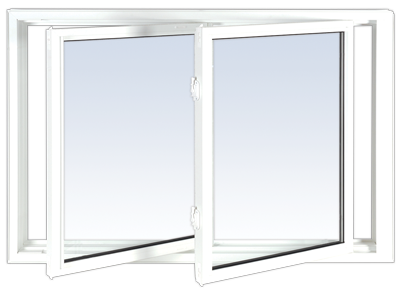 Double Sliding Windows Classic Windows Amp Roofing