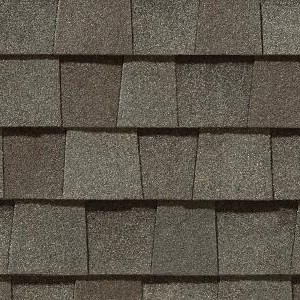 Shakes Shingles Classic Windows Roofing