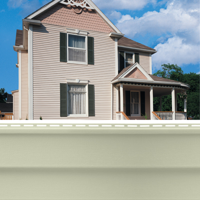Traditional Lap Siding Classic Windows Amp Roofing