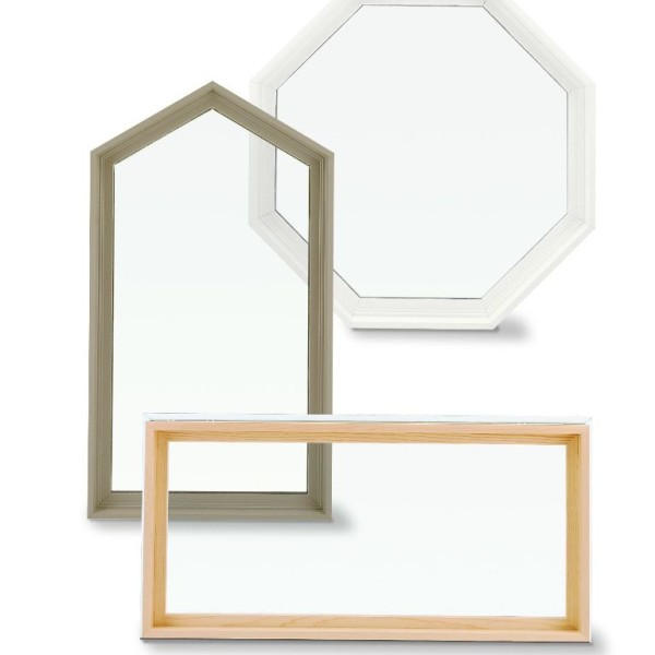picture-window-shapes-windows-and-doors-az