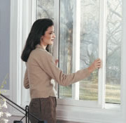 product-detail-sliding-windows-4