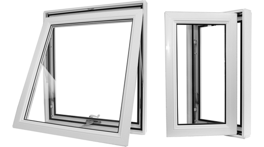 Casement Amp Awning Windows Classic Windows Amp Roofing