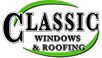 Classic Windows & Roofing